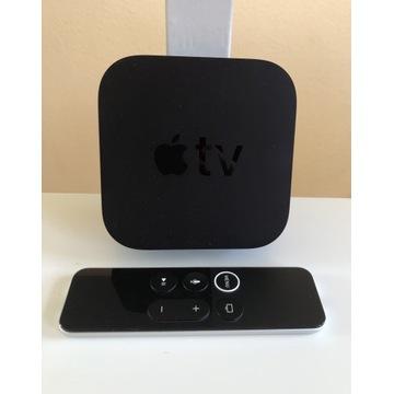 Apple TV 4K 64GB Netflix Okazja