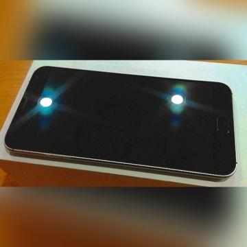 "Smartfon Maizu MX5 , stan- "" Bardzo dobry"""