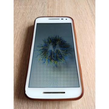 Motorola Moto G3 8GB XT1541