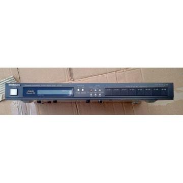 Tuner FM/AM  Technics ST-G3