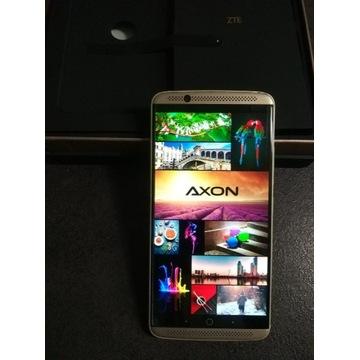 Smartfon ZTE Axon 7 4/64GB