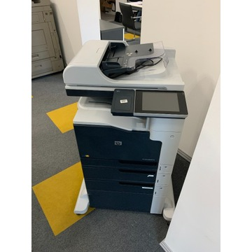 HP Laser JET 700