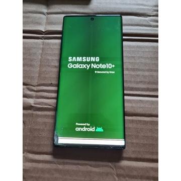 Samsung Galaxy Note10+ N975F DS 12/256 GB