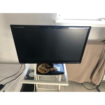 Monitor iiyama Prolite E2208HDD
