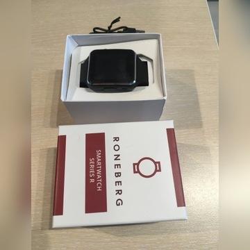 Smartwatch Roneberg RX6