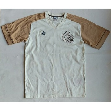 Koszulka M Nike Cortez72