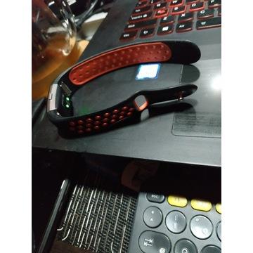 Fitbit Charge 2 używany