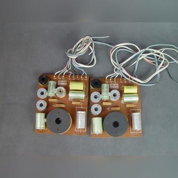 Zwrotnice głośników Canton LE500