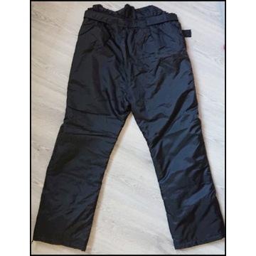 SHAMP- spodnie narciarskie