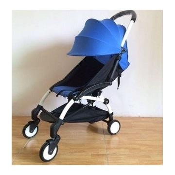 Wózek Baby zen