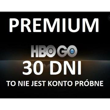KONTO H=B=/=O G==O 30 DNI