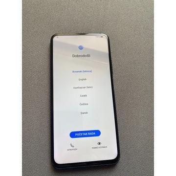 Huawei P Smart Pro +Gwarancja