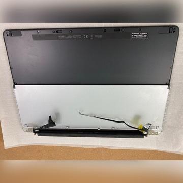 Zawiasy matryca obudowa taśma LCD Sony Vaio SVF14N