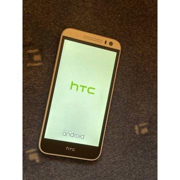 Telefon HTC Desire 616 Dual Sim