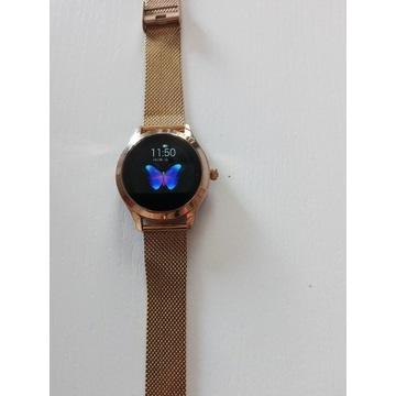 Zegarek damski Smartwatch