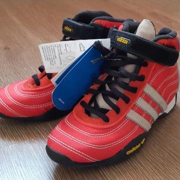 Buty Dziecięce Adidas Tuscany Enduro 18 cm JEDYNE!