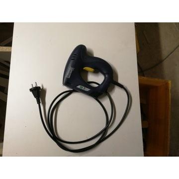 Zszywacz elektryczny Rapid E-Tac