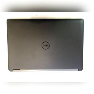 laptop Dell Premium E7470 i5 / 8Gb / 256Gb FHD IPS