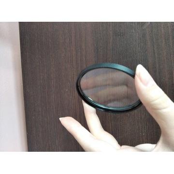 UV filtr 62 mm