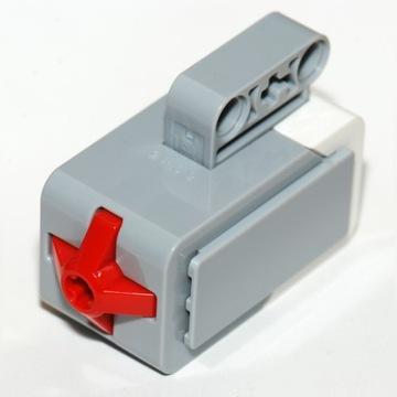 LEGO MINDSTORMS EV3 Sensor dotykowy 45507