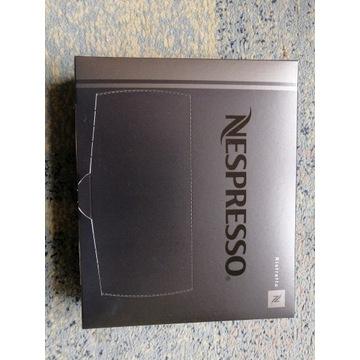 Kapsułki Nespresso Ristretto 50 szt