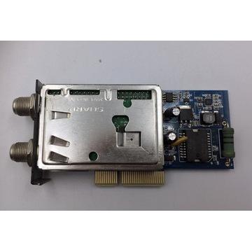 Głowica DVB-S2 IPBOX 9000