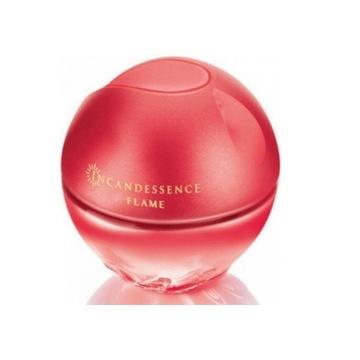 Perfum Incadessence Flame AVON