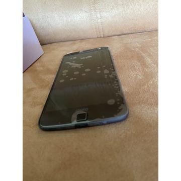 Motorola Moto Z 4/32 Nowy Wyświetlacz XT1650-03
