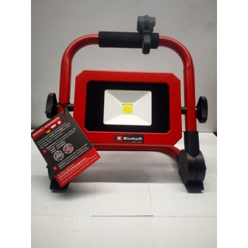 Einhell TC-CL 18/1800 lampa akumulatorowa