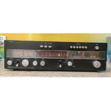 Amplituner WEGA R3140 STEREO HIFI SPECIAL EDITION