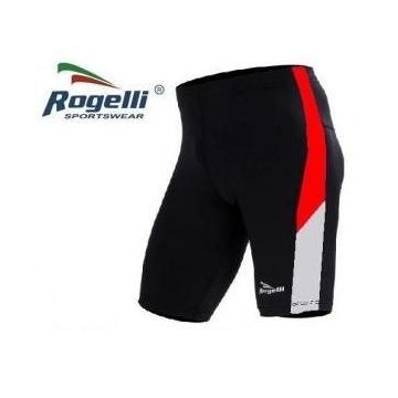 Rogelli Siracussa spodenki do biegania S  NOWE