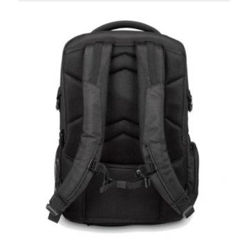 "Plecak na laptopa Targus TSB900EU 17,3 """