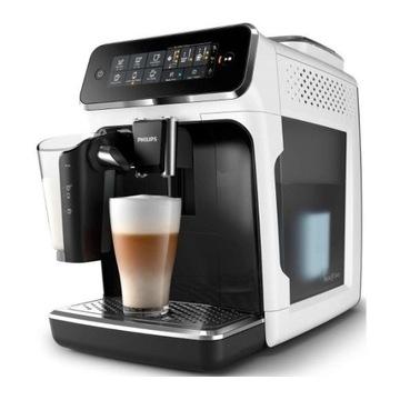 Ekspres do kawy, ciśnieniowy Philips EP3243