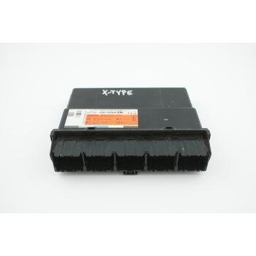 Sterownik JAGUAR X-TYPE 1X43-15K600-AM