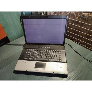 Laptop Fujitsu Siemens Amilo Pa 2548