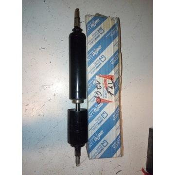 amortyzator fIat 126p 126p tył tylnI