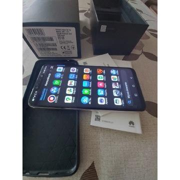 Huawei mate 20 lite ładny zobacz