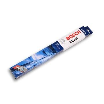 Bosch Rear A325H / 3 397 016 117