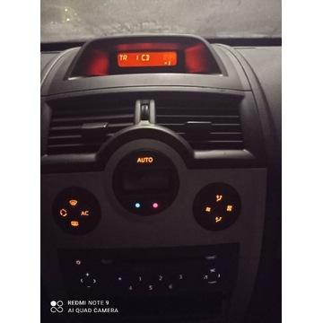 Radio Renault tuner list wysyłka gratis