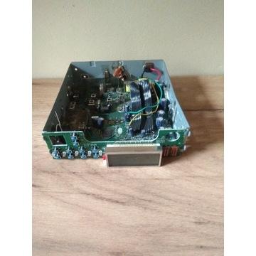 Radio CB INTEK M-490 - dawca na części