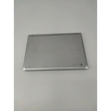Samsung Chromebook (chr104)