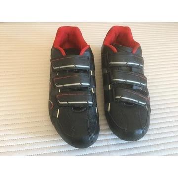 Buty kolarskie DHB R01 rozmiar41