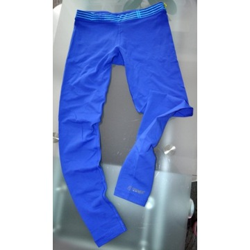 Spodnie firmy ZUMBA. Rozmiar S.