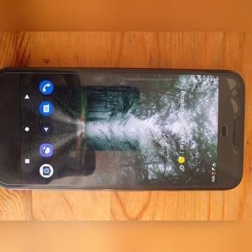 Google Pixel (1Gen) 128Gb, 4G/LTE #OKAZJA