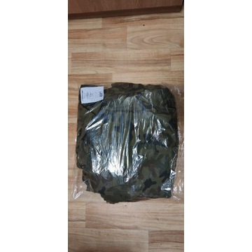 Ubranie ochronne wz. 128Z. M/L