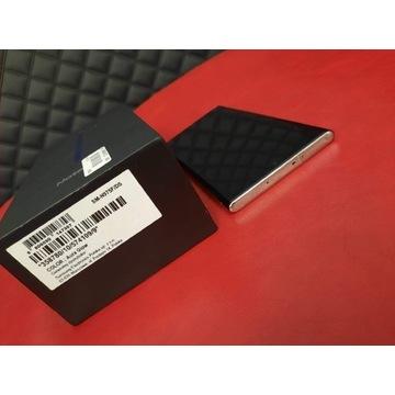 Samsung Galaxy Note 10 z Plus z rysikiem
