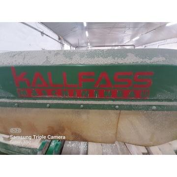 Kapówka Kallfass