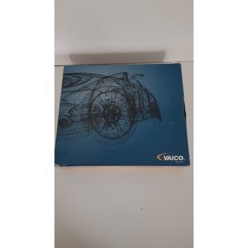 Zestaw filtra hydraulicznego,  VAICO V10-0755