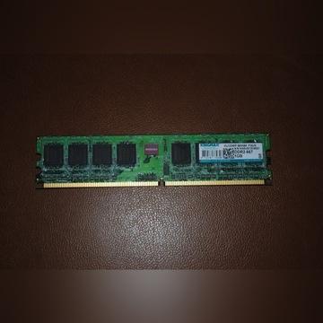Pamięć KINGMAX 1GB DDR2-667