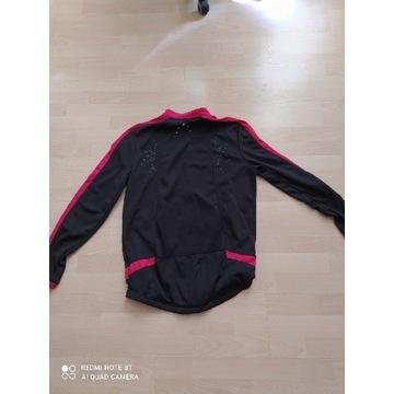 Bluza kolarska XL